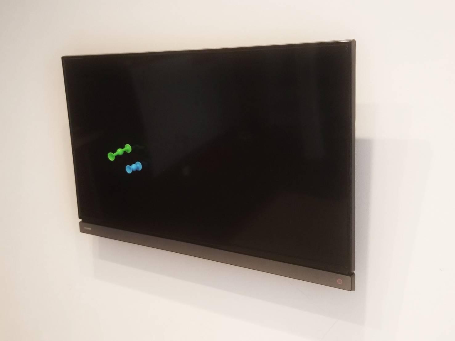テレビ ピタリコ