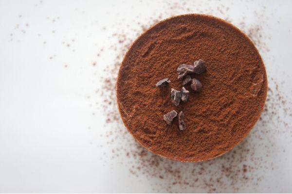 マツコの知らない世界ココアの美味しいレシピ