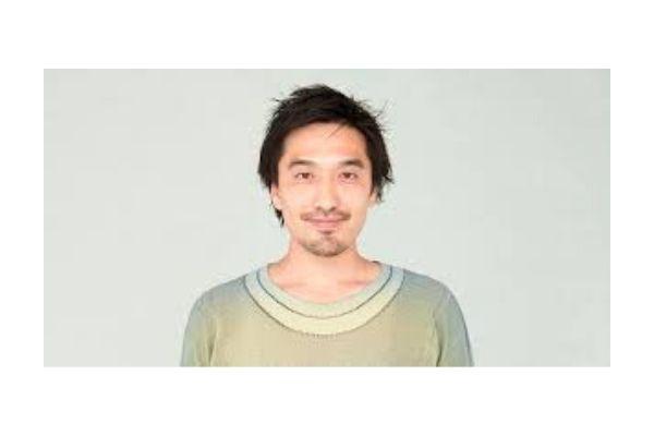 田根剛(たねつよし)プロフィールWiki