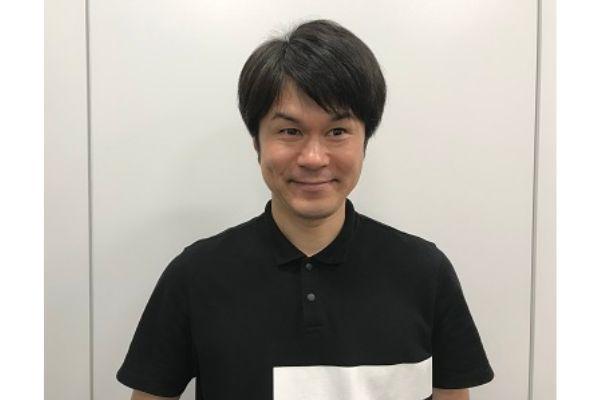 野田ちゃんプロフィール
