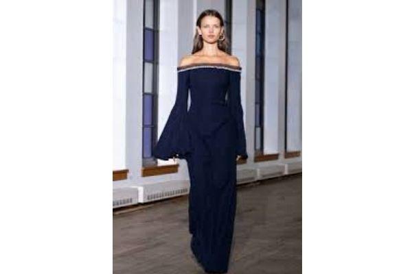 ADEAM(アディアム)の2020SSドレス