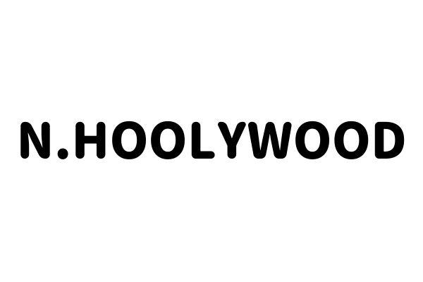 N.ハリウッド