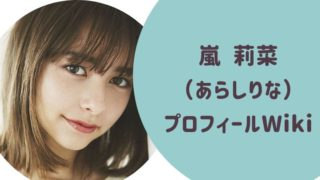 嵐莉菜(あらしりな)プロフィールWiki!メイドインジャパン出演時のエピソードがヤバイ!-2